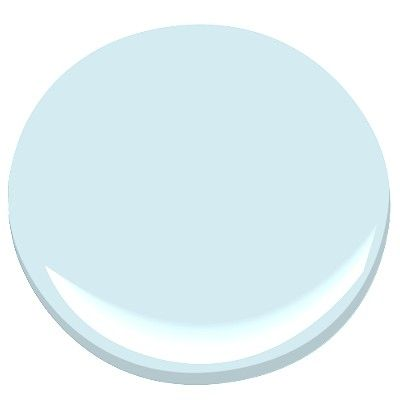 63 Best Images About Benjamin Moore Colors On Pinterest
