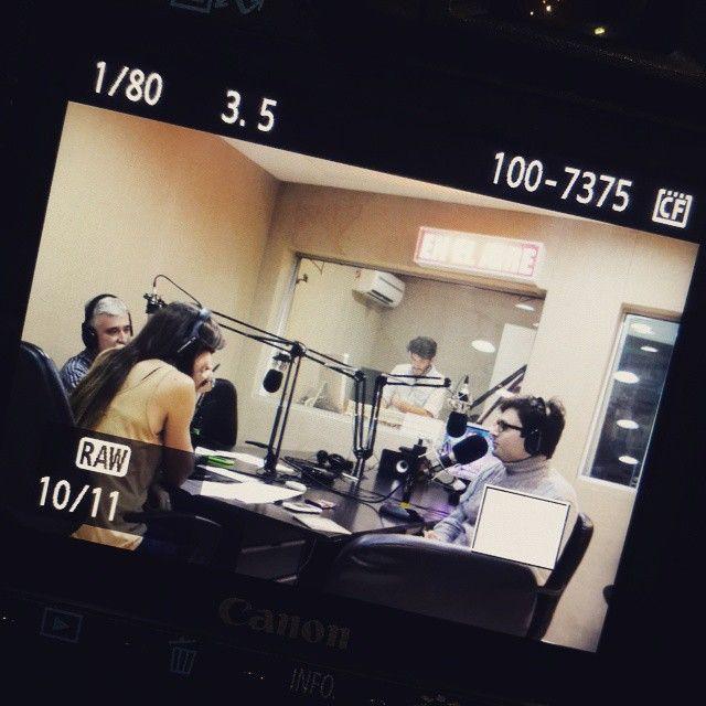 ya ya yaaaa, www.radioypunto.com