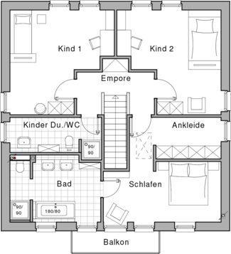 Innenarchitektur skizze grundriss  Die besten 25+ Interior design skizzen Ideen auf Pinterest ...