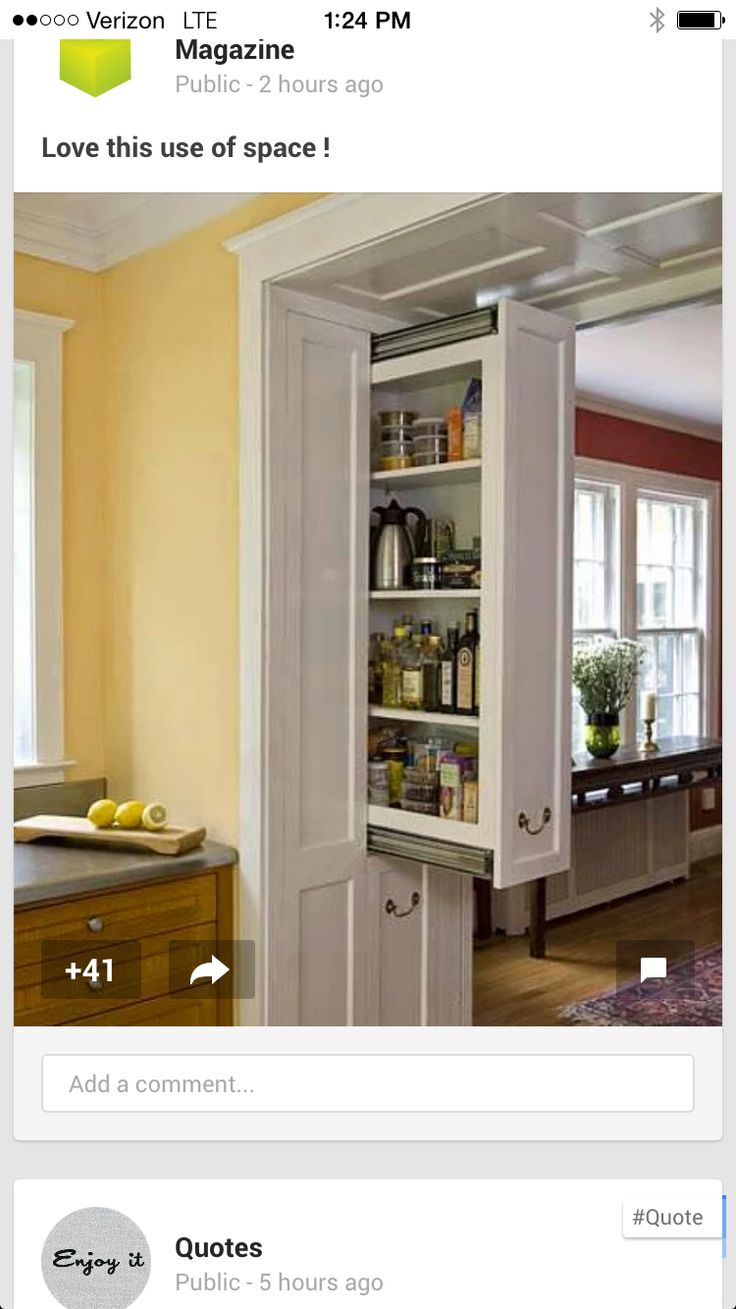 best freestanding but works so well images on pinterest