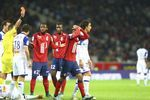 A Lille, Losc in translation