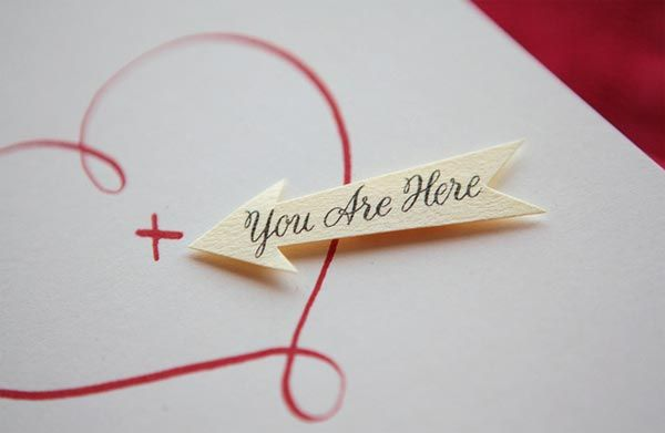 25+ Cute Happy Valentine's Day Cards | Lovely Ideas For Your Sweet Hearts