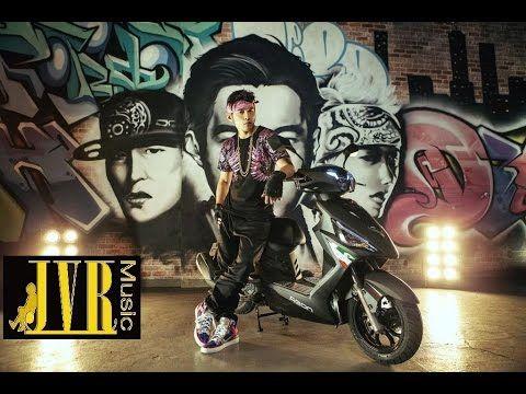 周杰倫 Jay Chou【陽明山 Yang-Ming Mountain】Official MV (ft. Henry Link) - YouTube