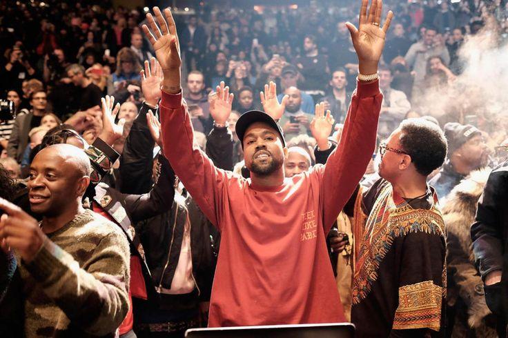 Kanye West Poster, I feel like Pablo, Kanye West, Kanye West Art, Song Lyrics  Music Art, Gift for Musicians, Room Decor, Rapper, Yeezus by MusicSongsAndLyrics on Etsy