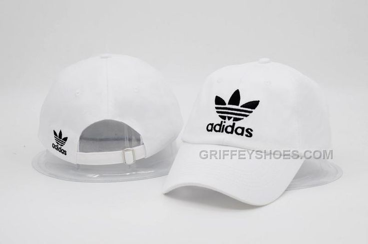 http://www.griffeyshoes.com/adidas-caps-white-classic-logo.html Only$26.00 ADIDAS CAPS WHITE CLASSIC LOGO #Free #Shipping!