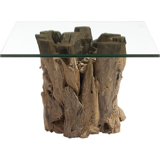 best 25 driftwood coffee table ideas on pinterest driftwood furniture driftwood table and. Black Bedroom Furniture Sets. Home Design Ideas