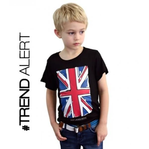 25 Best Ideas About Little Boy Outfits On Pinterest