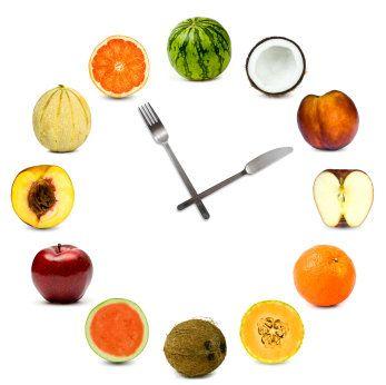 Trzymasz się diety, starasz się przestrzegać wszystkich żywieniowych zaleceń, odmawiasz sobie słodyczy i dodatkowych przekąsek, a mimo to twoja waga stoi w miejscu? Przedsta