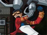 Click aici jocuri hero rising http://www.xjocuri.ro/jocuri-de-gatit/5455/emily-decoreaza-tortul sau similare