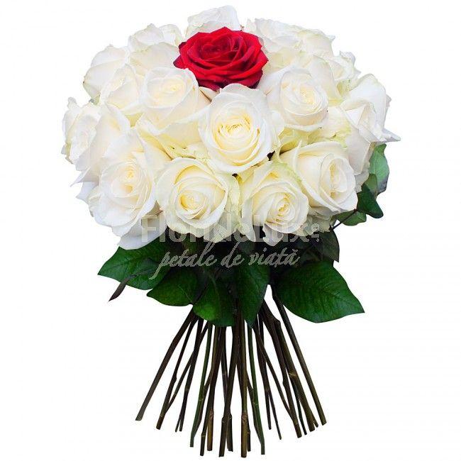 Nu ratati super reducerile saptamanii la #floridelux, cea mai buna florarie online! 👍🏻🔝👉🏻 https://www.floridelux.ro/