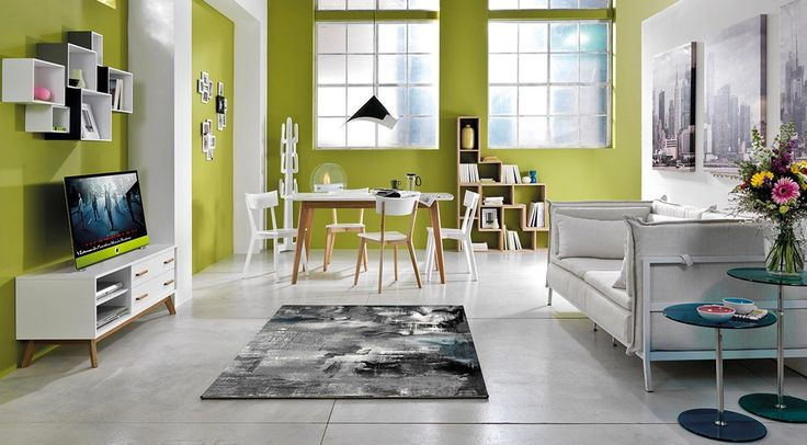 9 best meubles deco images on Pinterest Painted furniture