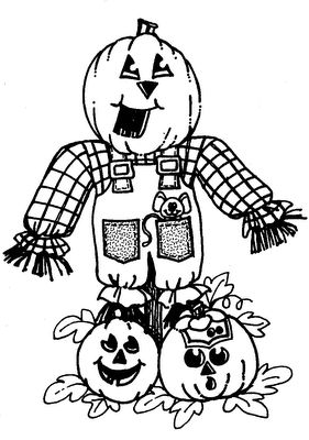 Welcome To The Free Online Store Of Printable Halloween Pumpkin Coloring Pages For Everyone Specially Kids