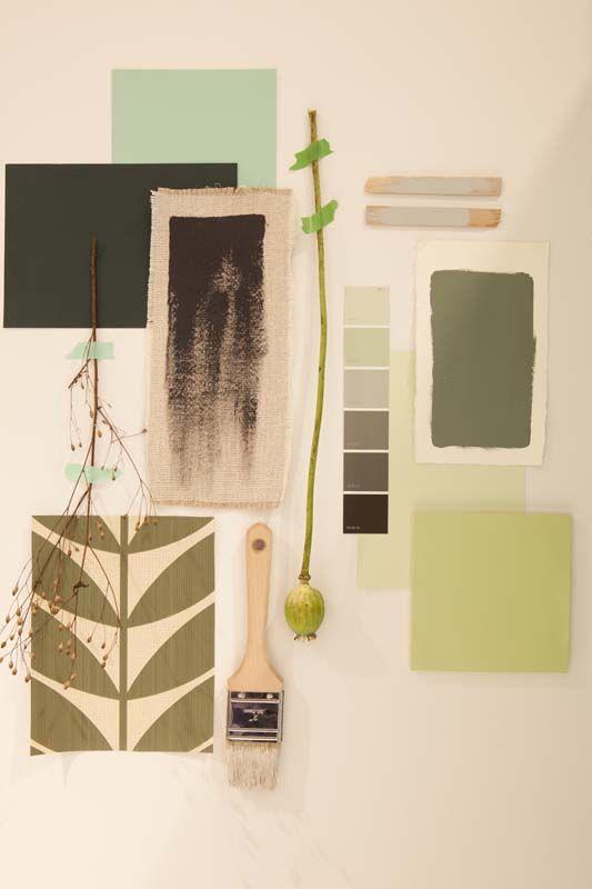 1000 idee n over verf patronen op pinterest patronen schilderen bloemen schilderij en - Kleur sfeer ...