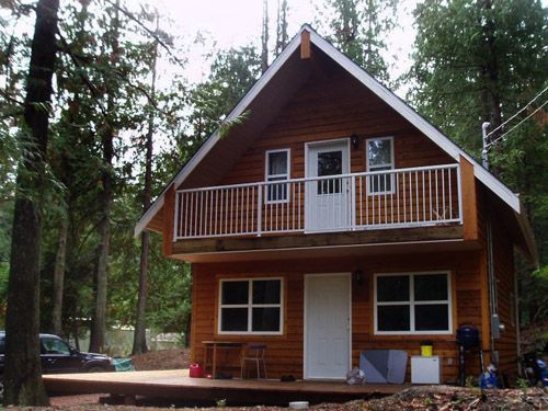 22 best images about cabin on pinterest manufactured