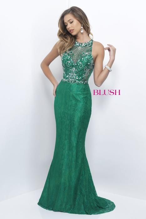 Blush by Alexia 11111  Blush Prom Collection 2017 Prom Dress Atlanta Buford Suwanee Duluth Dacula Lawrencville