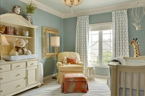 unisex nursery love the dresser gorgeous piece of furniture