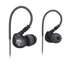 MEElectronics M6 Earbuds