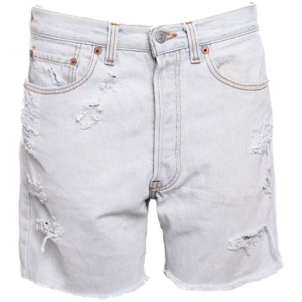 Best 25  Ripped shorts mens ideas on Pinterest   Women's ripped ...