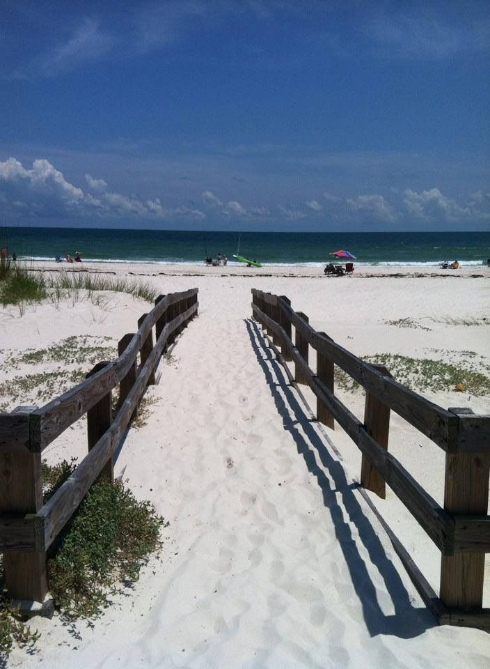 17 Best Perdido Key Fl Images On Pinterest Perdido Key