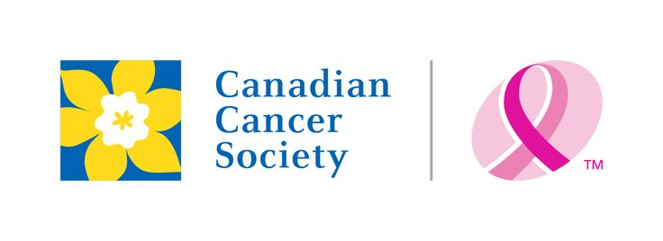 10% of the sales is giving to canadian cancer society. We are proud to support breast cancer.