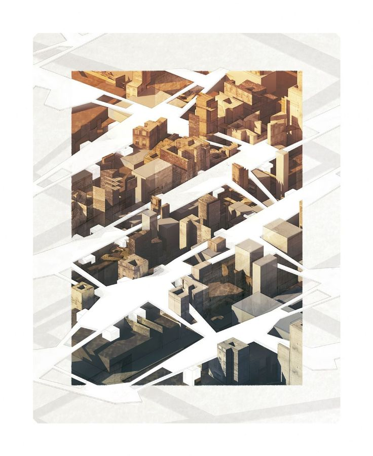 KROB 2013 Architectural Delineation Competition | Via Chris Cornelius on tumblr Jay Cantrell Marcus Rothnie Patrick Ruggiero, Jr. Matthew Bo...