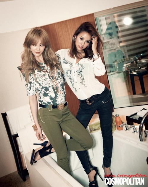 bath tub: Beautyl Hyori, Asian Fashion, Celebrity Beautyl, Lee Hyori, Hyori Lee, Cosmopolitan Korean, Korean Fashion, Asian Celebrity, Cosmopolitan Magazine