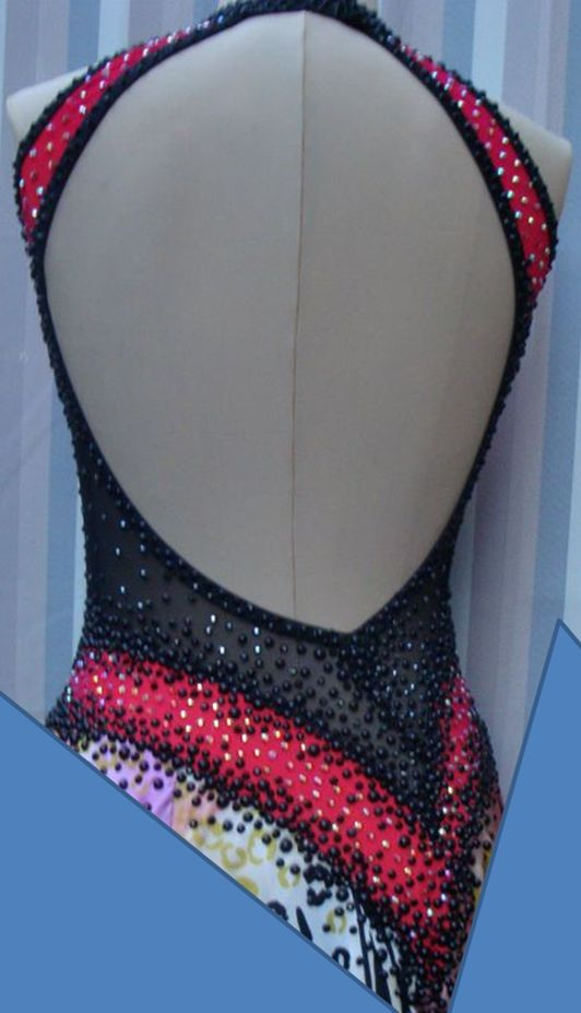 latin dress2