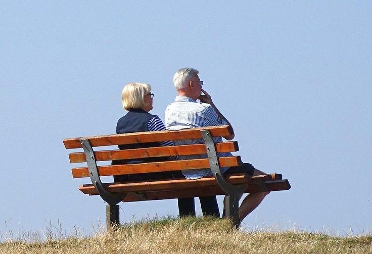 Crete Hotels Give Senior Travelers Fall, Winter Discounts.