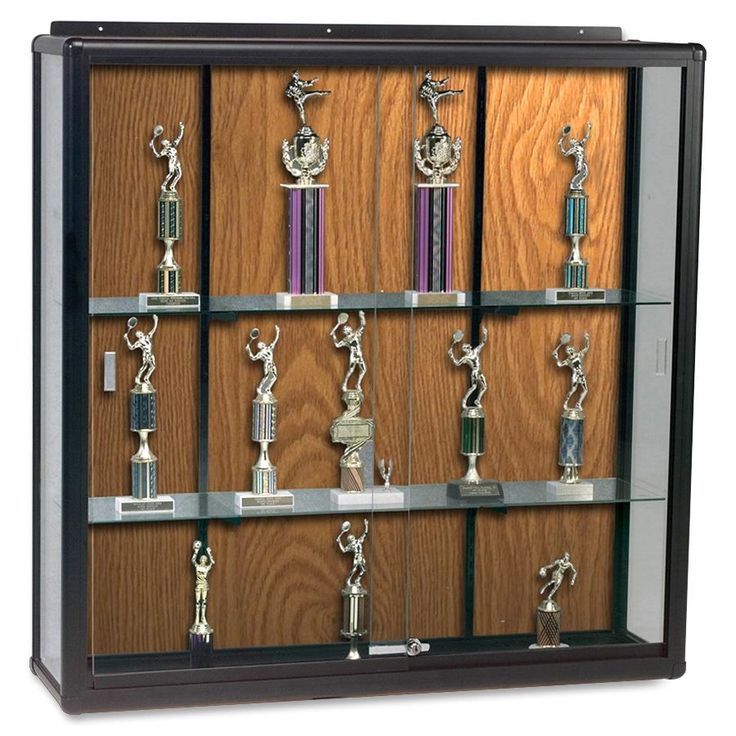 best 25 wall mounted display case ideas on pinterest make your case pc cases and build my pc. Black Bedroom Furniture Sets. Home Design Ideas