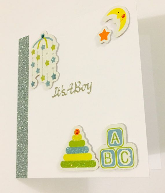 Hey, I found this really awesome Etsy listing at https://www.etsy.com/uk/listing/500889636/handmade-new-baby-congratulations-baby