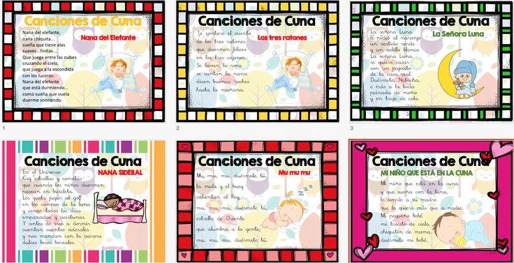 17 mejores ideas sobre canciones de hijo madre en pinterest danza de hijo madre canciones de - Canciones de cuna en catalan ...