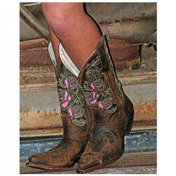 #Dusty Rocker             #ApparelFootwear          #Dusty #Rocker #Western #Boots #Women #Dahlia #Rose #Snip #Black #DRW2001     Dusty Rocker Western Boots Women Dahlia Rose Snip Black DRW2001                                         http://www.seapai.com/product.aspx?PID=7300172