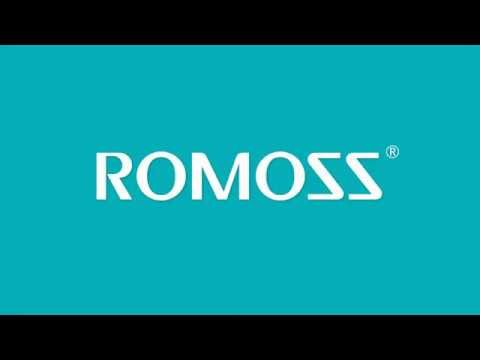 ROMOSS RoLink Hybrid Cable  One cable for both Android and Apple devices #Romoss #cable