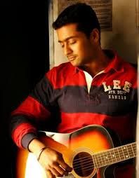 Image result for hero surya