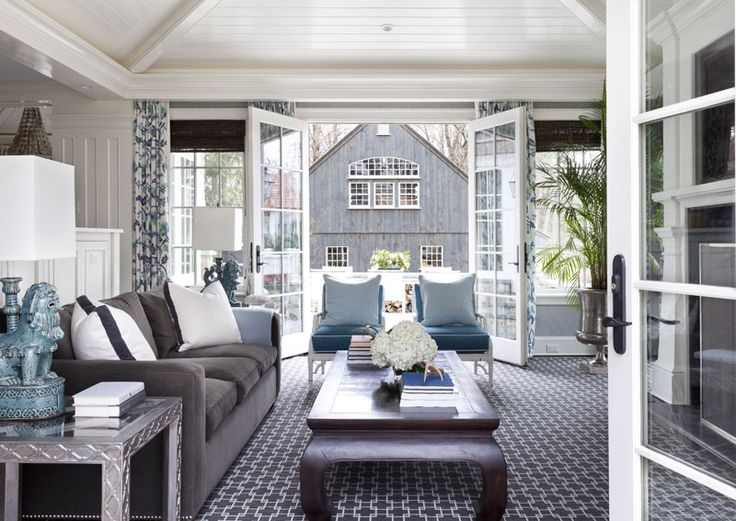 52 best new england style images on pinterest new england style rh pinterest com