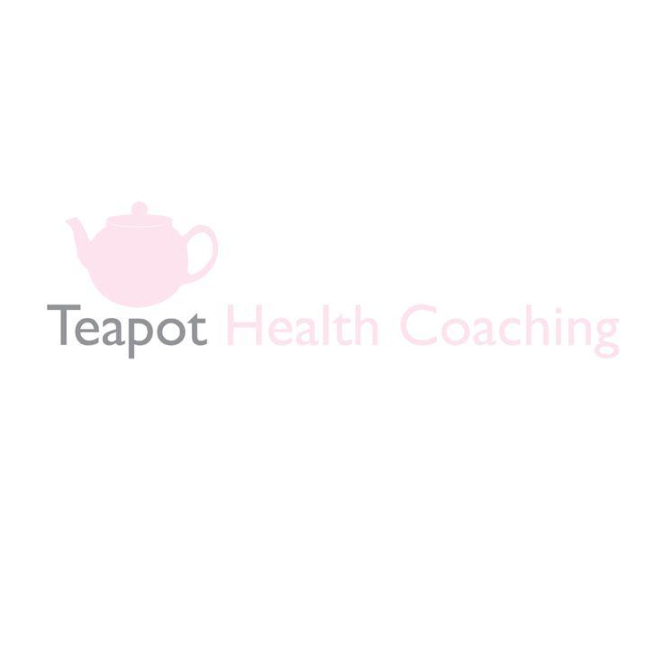 Logo Design by Gordon Cullerne for Feminine teapot themed logo design  - Design #3088284