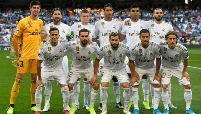 صور ايسكو 2017 اجمل صور لاعب ريال مدريد فرانسيسكو رومان Isco Isco Alarcon Real Madrid