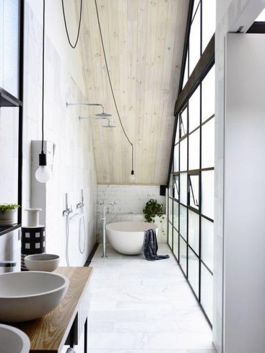 7 best Waschbecken images on Pinterest Sink tops, Bathroom and - express küchen erfahrungen