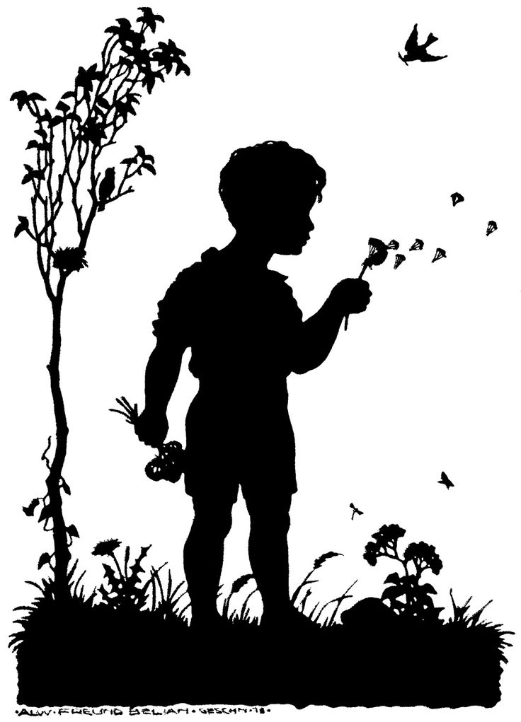 Dandelion Boy - dozens of free images here, silhouettes, seed packets, botanicals, sheet music, vintage of all kinds, not easy to scroll through the freebies (only 3 per page load) but may be better with category ... worth a look, some nice shares