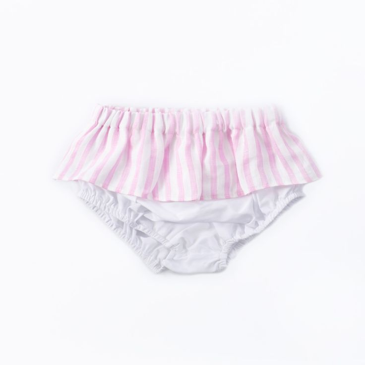 miniLudO SS16 Capsule Collection. #miniLudO #SS16 #BabyGirl #FashionKids #Spring #newborn #neonato #Summer #Primavera #Estate #PE16 #madeinitaly #pink #Toddler #Style #babies #Mare #Spiaggia #specialgift @pequenitoshop @mamibuItaly