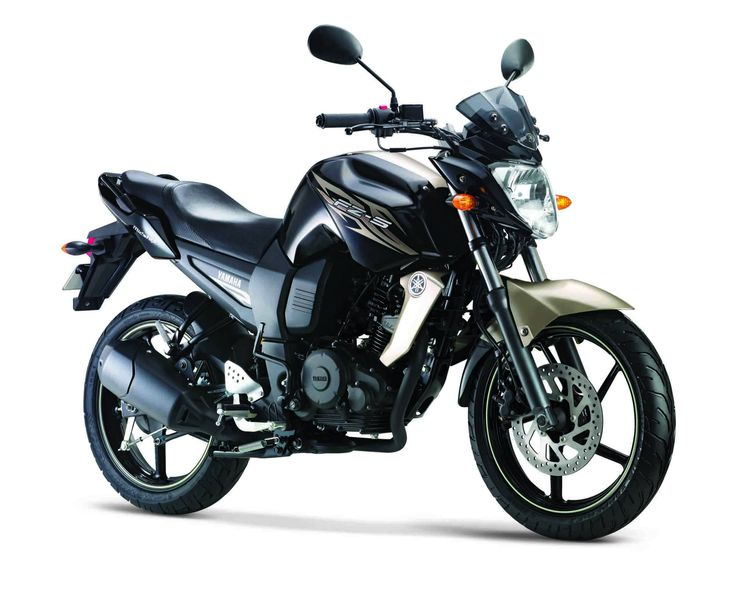 Yamaha FZ S Overview | Yamaha FZ S Price | Yamaha FZ S CC, Average, Available Colors - 100Bikes.com""