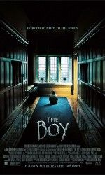 Nonton Film The Boy (2016) Subtitle Indonesia
