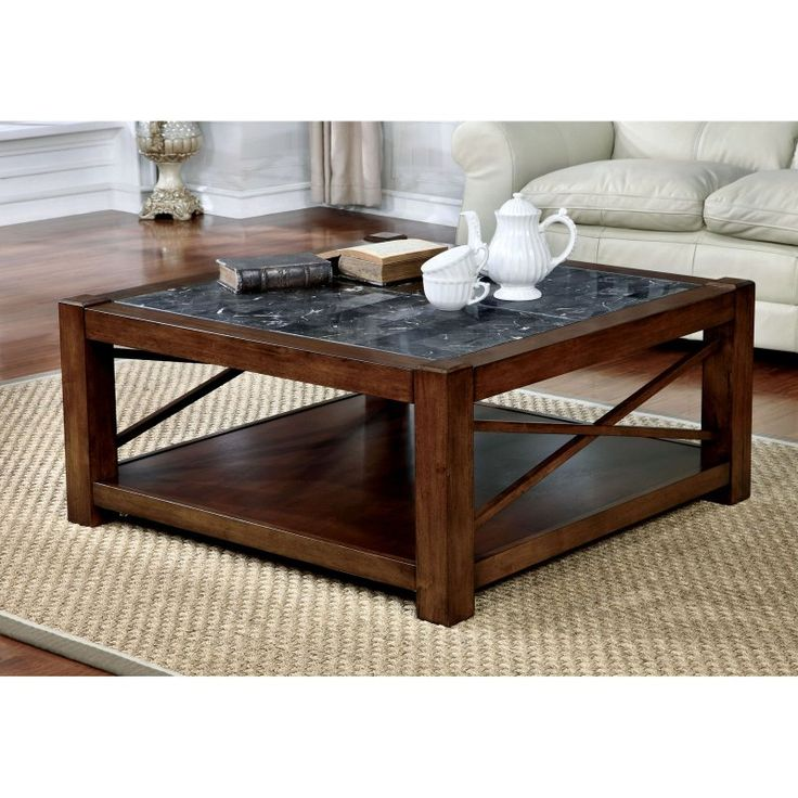 Marque Genuine Marble Top Coffee Table: Best 25+ Marble Top Coffee Table Ideas On Pinterest