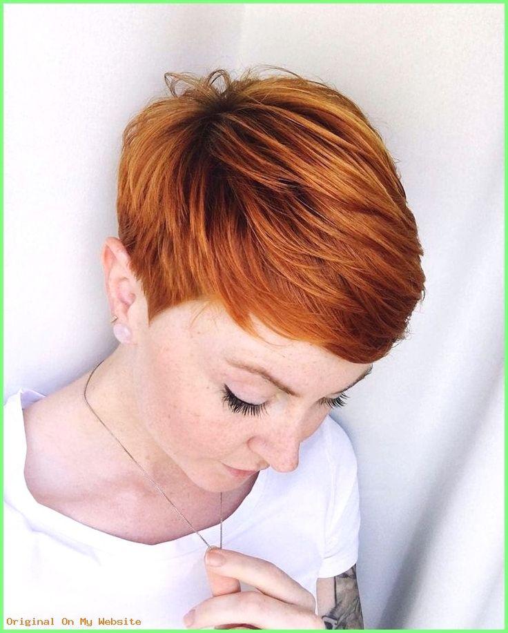 Frauen Frisuren Kurz – Top Ten Trendige kurze gerade Frisuren  #frisuren #gerade #kurze #tren…