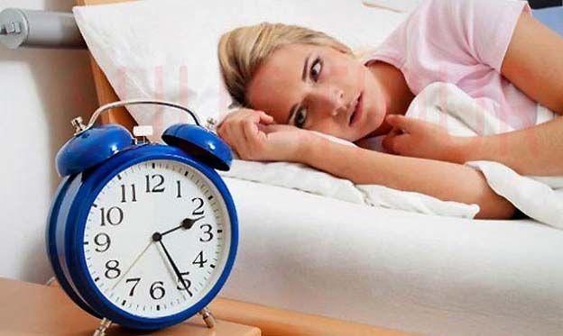 5 Makanan Untuk Membantu Kita Cepat Tidur Bila anda sulit tidur, mungkin itu karena sesuatu yang anda makan – atau bisa juga tidak. Makanan yang kita makan dapat secara dramatis mempengaruhi cepat tidur, berapa banyak, dan seberapa baik, kita tidur. Beberapa makanan memberi efek tenang dan rileks sehingga cepat tidur, …