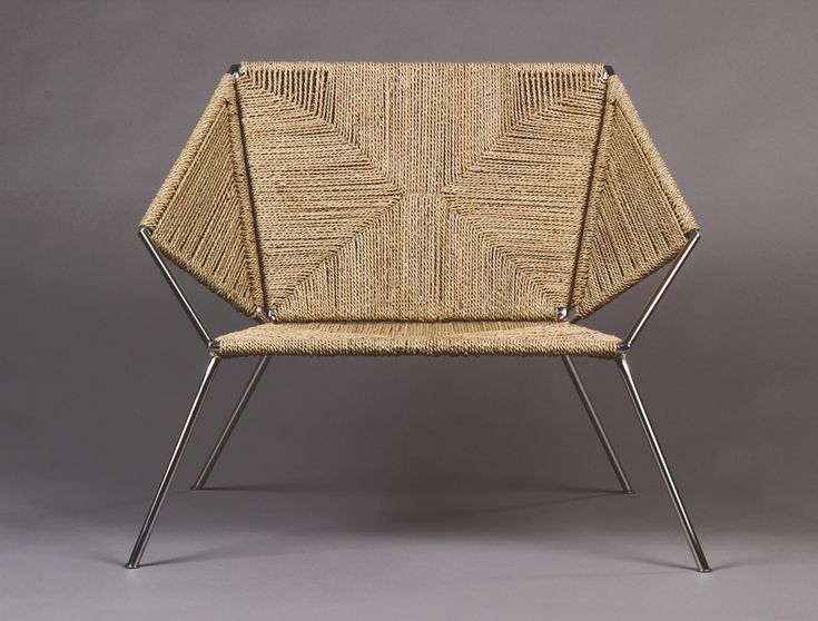 Knud vinther spider chair furniture pinterest for P furniture and design avon
