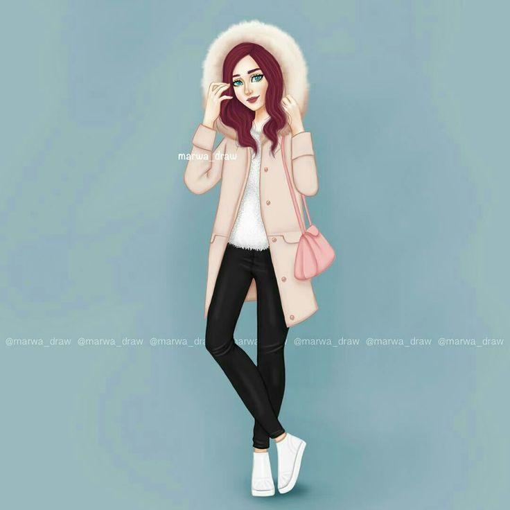 Cute Lovely Wallpapers With Quotes 212 Best Girly M Images On Pinterest Wallpapers