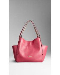 Coach Madison Eastwest Tote In Saffiano Leather | Where to buy & How to wear