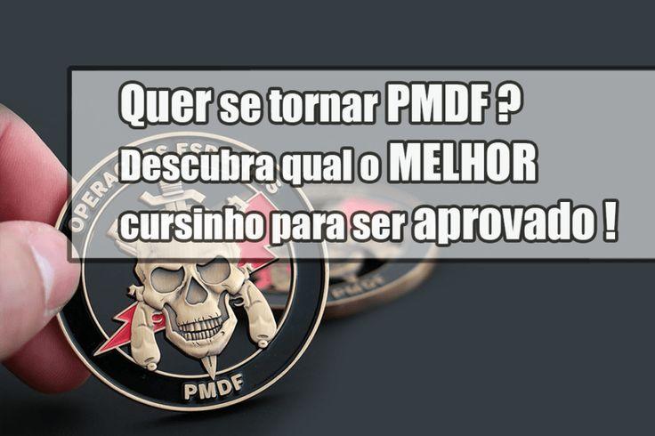concurseirosdamadrugada.com.br/qual-o-melhor-cursinho-para-pmdf