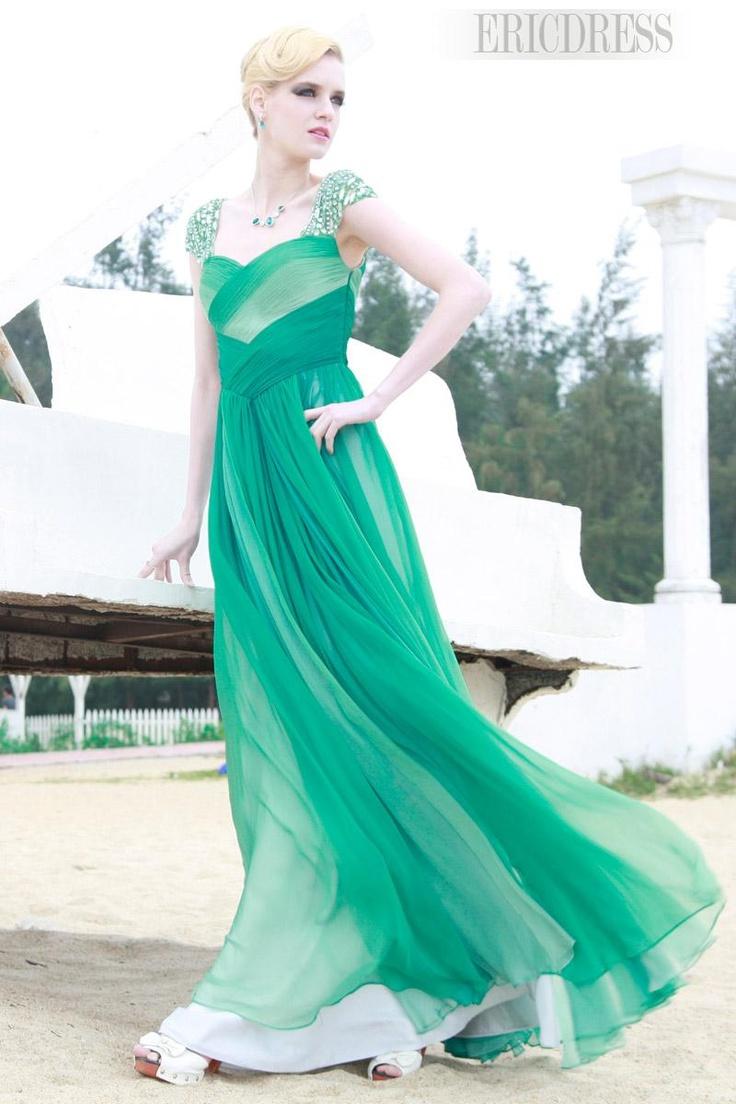 41 best Prom dress ideas images on Pinterest | Ballroom dress, Dress ...